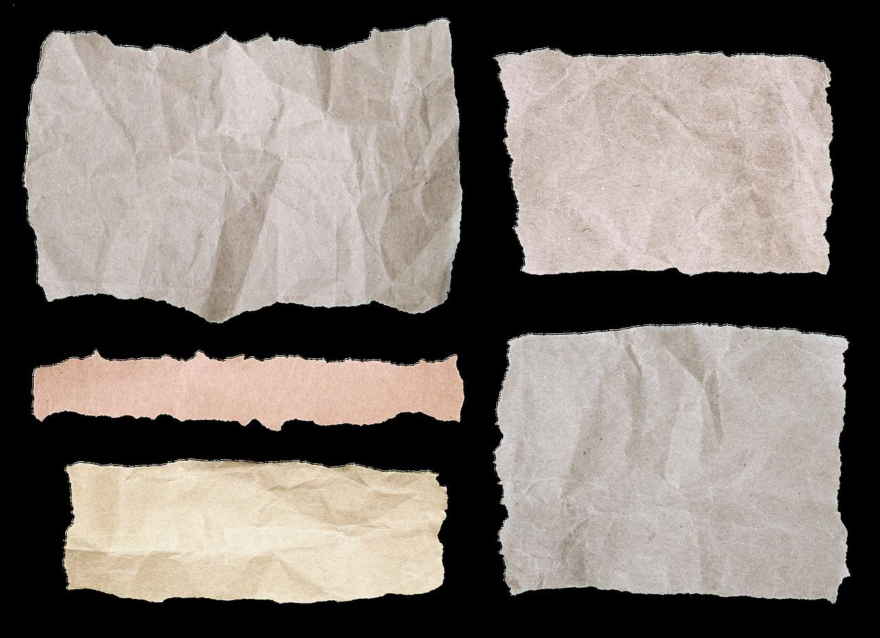Comment créer son pack de texture